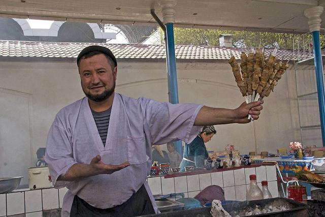 kebab.snack